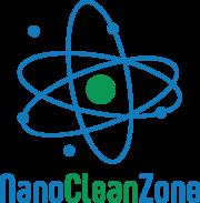 NanoCleanZone